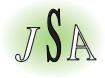 日本科学者会議